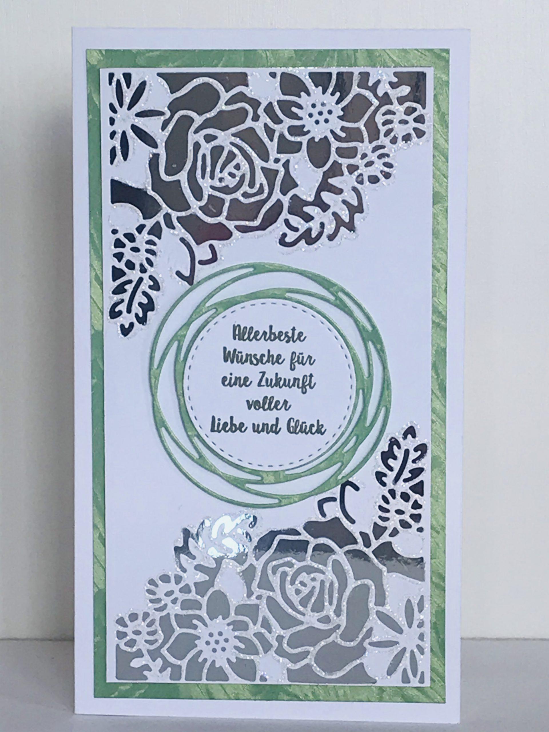 Hochzeitskarte (1)