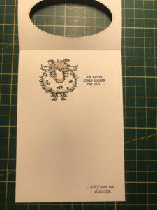 Ombre Faltkarte (1) -5