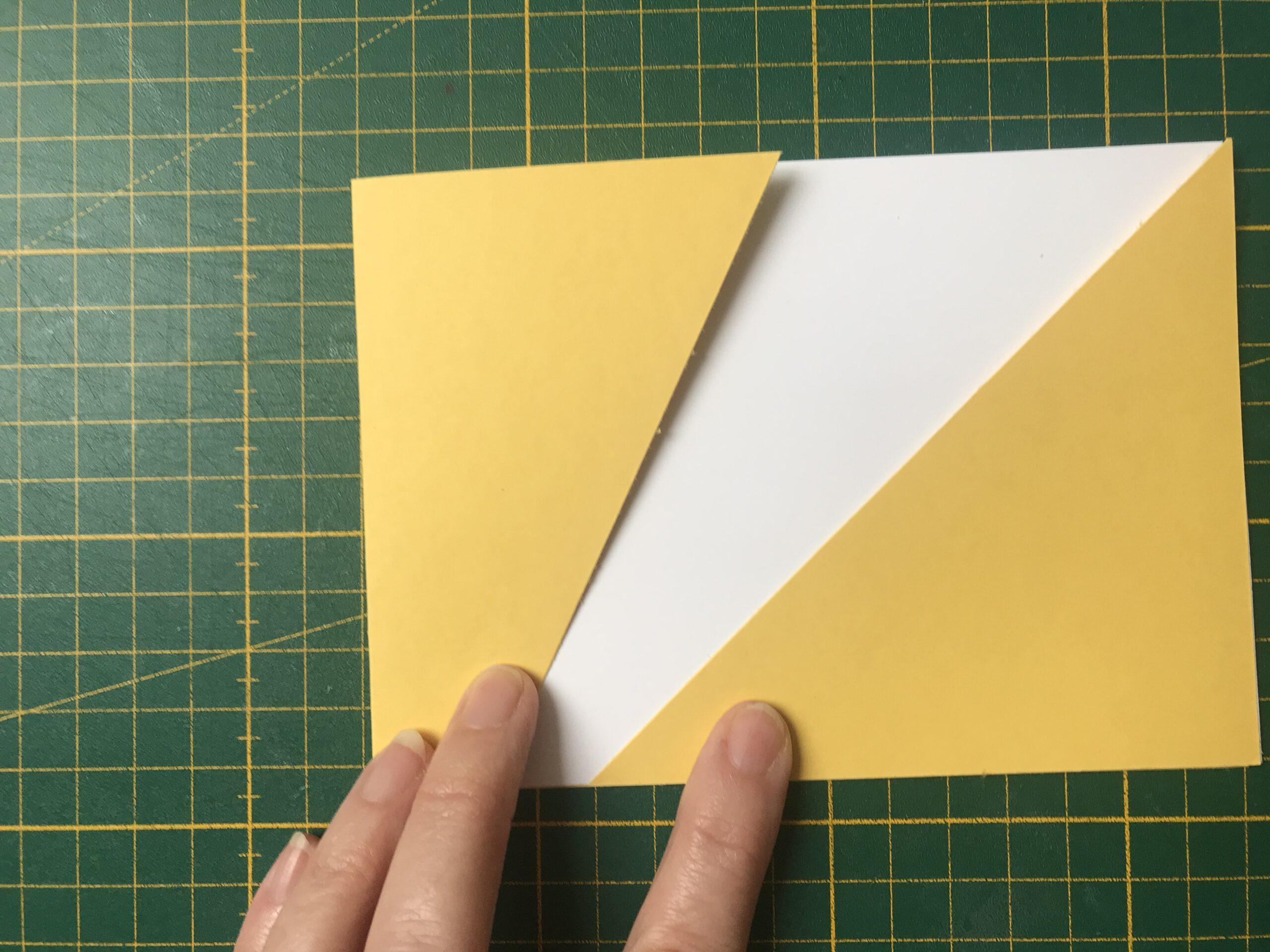 Panel-Card Hu(h)ndert gute Wünsche