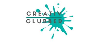 Creativ Clubber