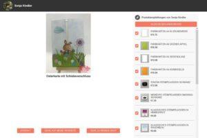Online Shop 1