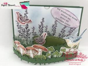 Bendi-Fold-Card - In der Natur (2)-1 Kopie