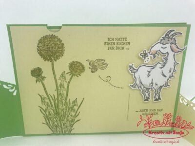 Bendi-Fold-Card Tiere (1)-03