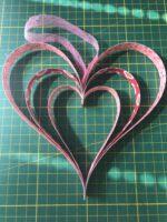 Zweig mit Herzen (10)