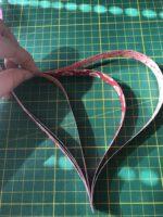 Zweig mit Herzen (7)