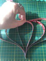 Zweig mit Herzen (8)