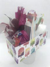 Kindertag Trägerbox (2) - 3