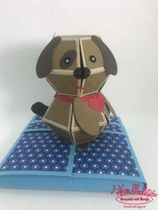 Pop-up Hund (1) -1
