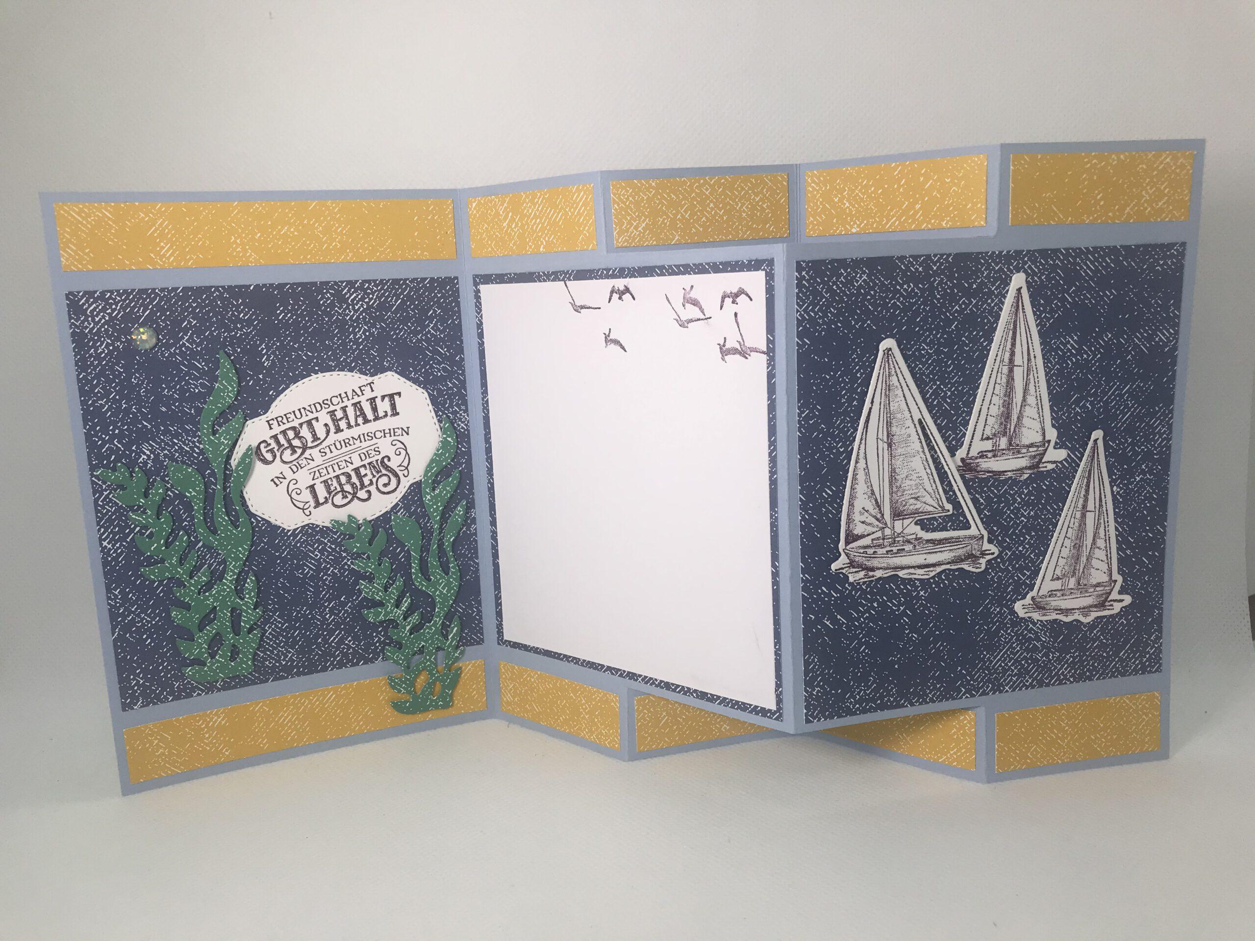 Tri-shutter-Card (2) -3
