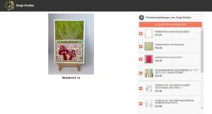 Online Shop 1a