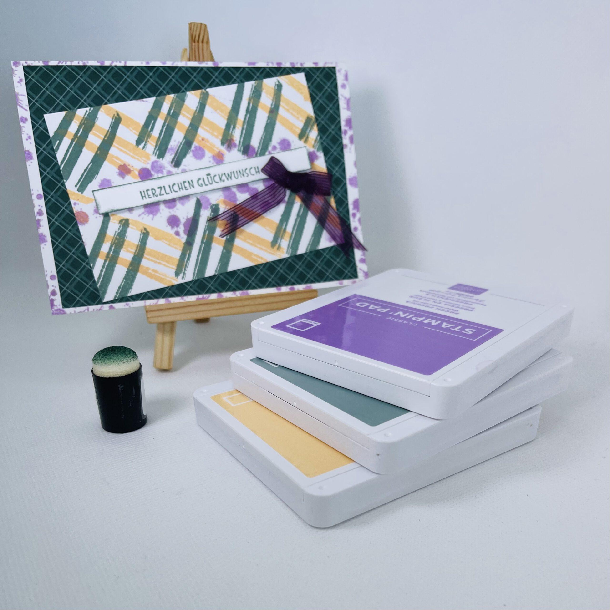Textures & Frames (2) - 3
