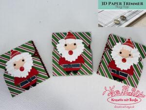 Weihnachtsmann (1) Kopie
