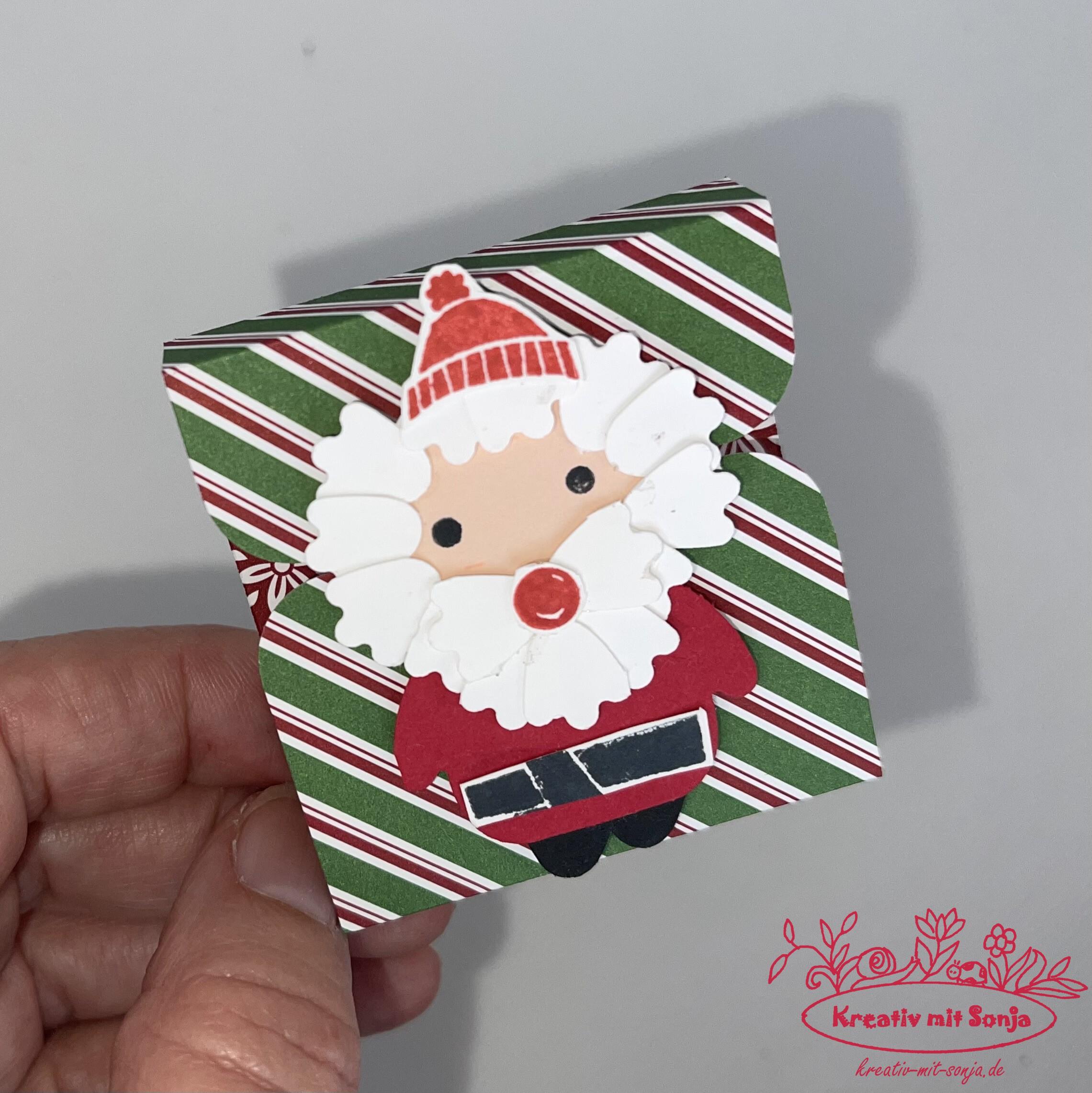 Weihnachtsmann (2)